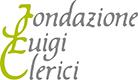 logo Fondazione Luigi Clerici